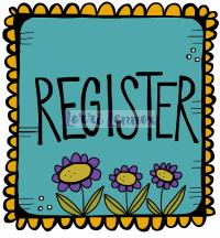 AIYRegister-Original-e1452484477308