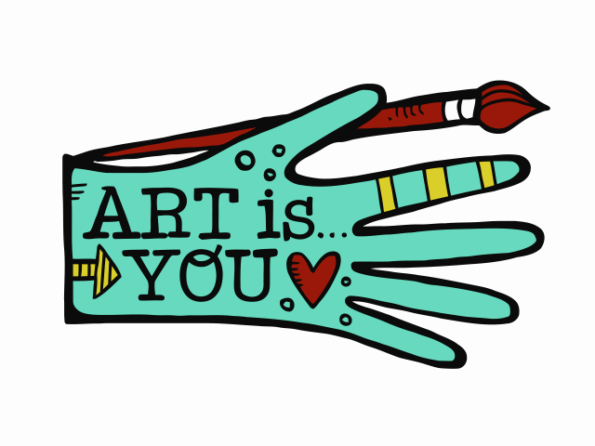ART_IS_YOU_LOGO_vectorized